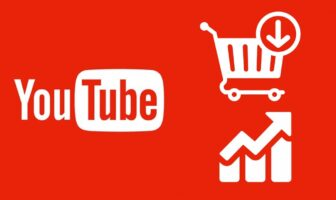 acheter des vues youtube