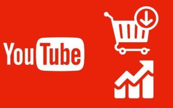 Où acheter des vues youtube françaises et des abonnés de qualité ?