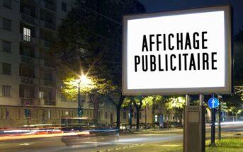 Affichage publicitaire : comment faire une campagne efficace ?