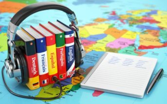 Comment apprendre une langue étrangère rapidement ? 12 conseils et astuces