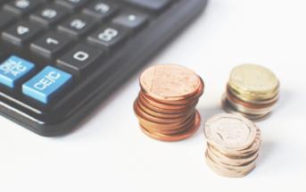 Argent et étudiants : Comment s'en sortir face à la hausse des prix ?