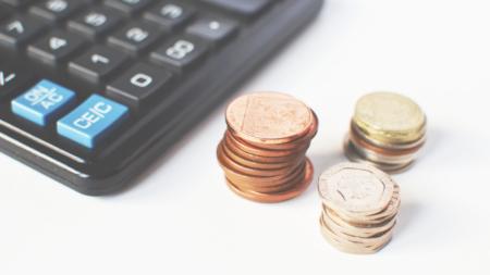 argent et etudiants hausse des prix covid