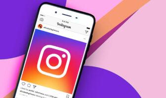 comment supprimer ou désactiver un compte instagram