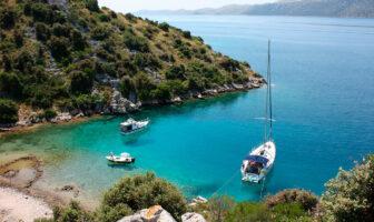 croatie-vacances