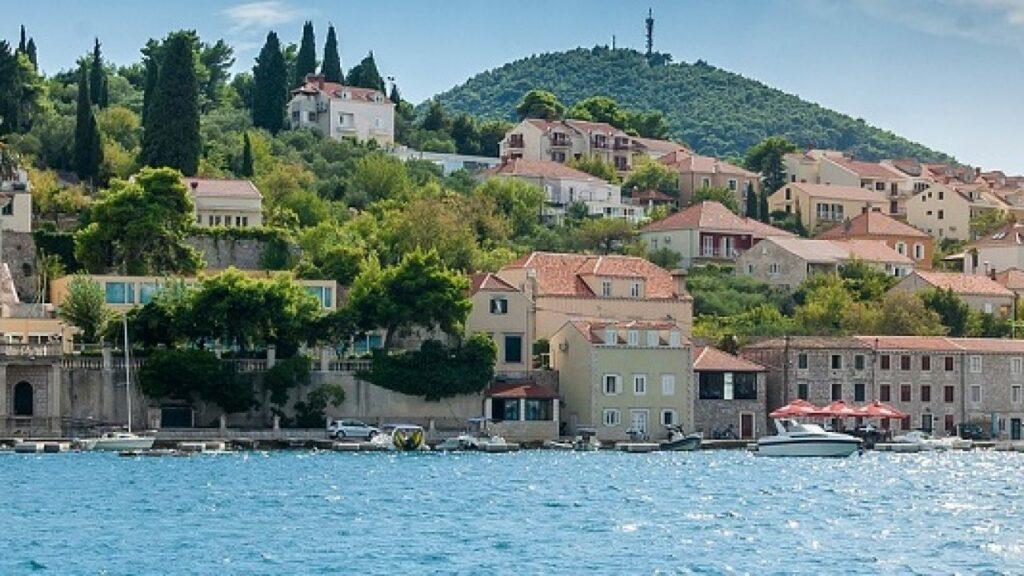 croatie-dubrovnik