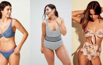 Mode femme : comment choisir son maillot de bain pour être tendance cet été ?