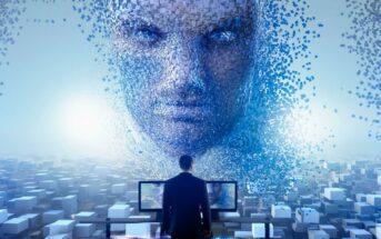 La singularité technologique : une bénédiction ou un fléau?