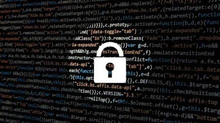 protéger vos informations personnelles sur internet