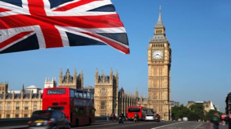 Royaume-Uni et Londres en image