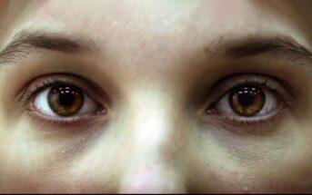 Stranger Things Saison 4: date de sortie, bande-annonce et casting