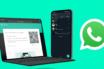 WhatsApp et appareils compagnons en image