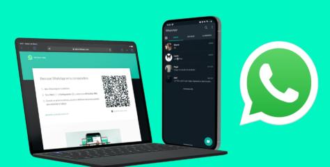 WhatsApp : les ingénieurs repensent son architecture pour le rendre indépendant des smartphones