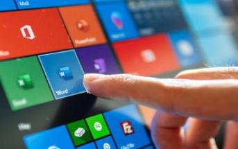 Cybersécurité : Microsoft recommande aux utilisateurs de Windows de mettre à jour  leur PC sans tarder