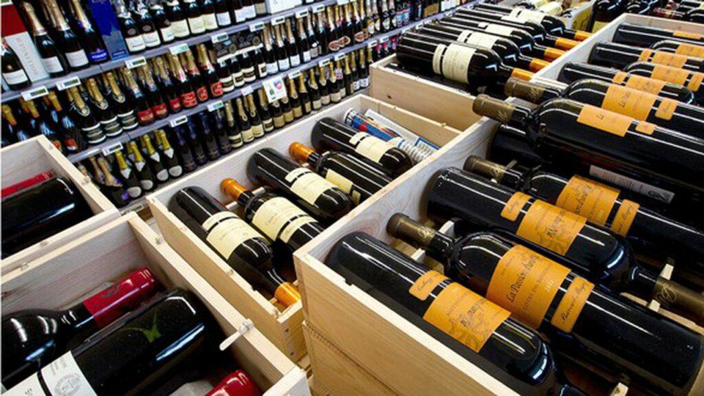 vins-france