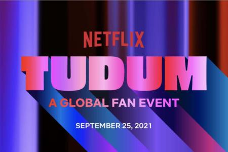 TUDUM de Netflix : ce que vous devez savoir de l'événement mondial organisé pour les fans