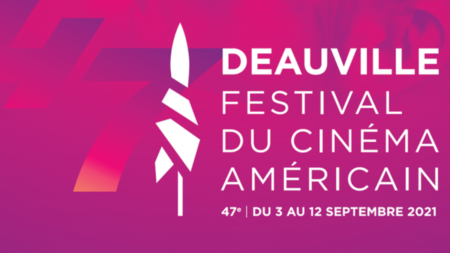 Festival du cinéma américain de Deauville en image