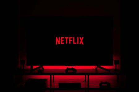 meilleurs films et séries qui arrivent sur Netflix en août 2021