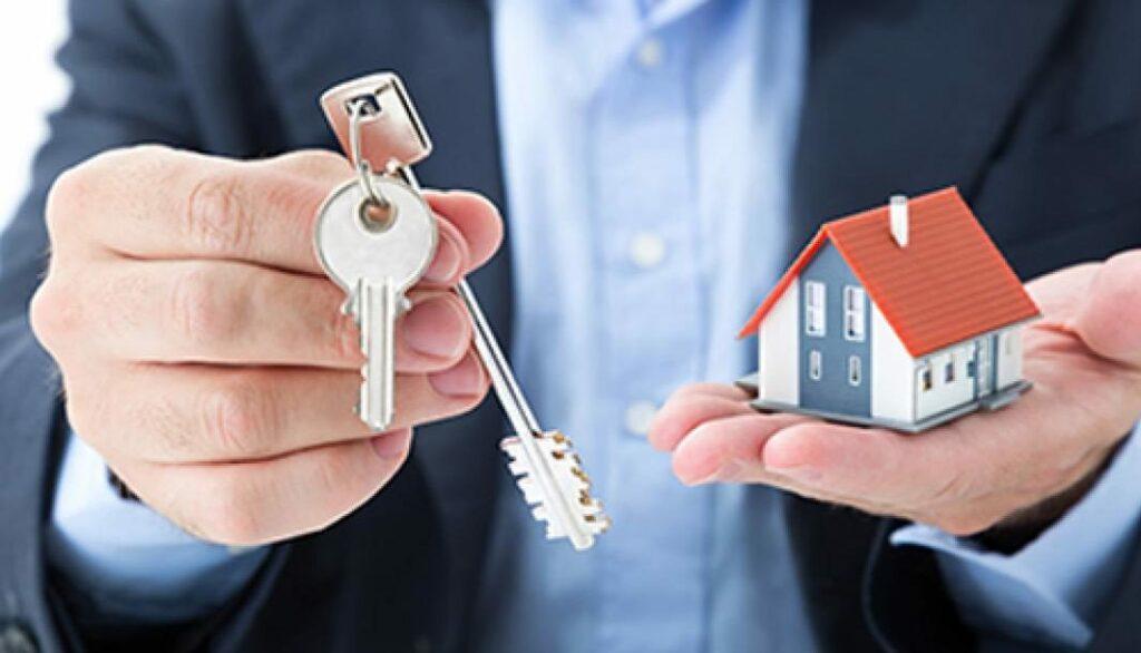 Diagnostic immobilier obligatoire pour louer et vendre