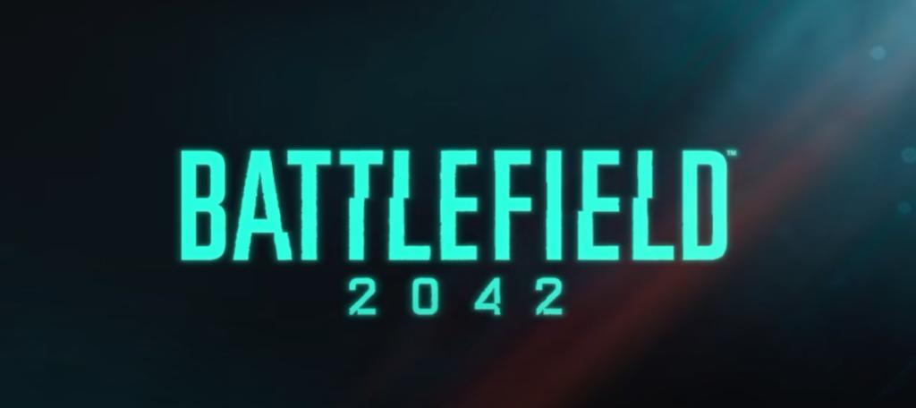 trailer Battlefield 2042 court métrage
