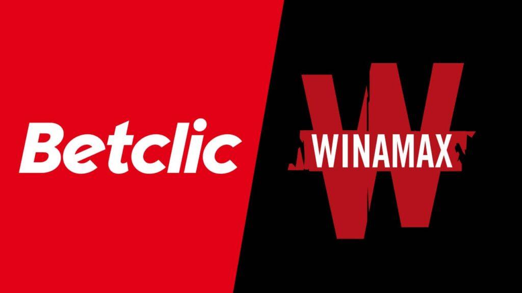 betclic ou winamax