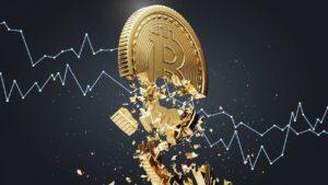 bitcoin fonctionnement dangereux