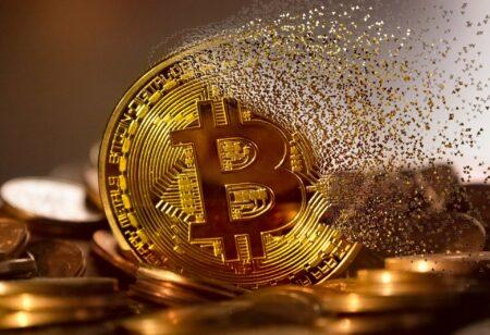 Comment profiter de l'instabilité du bitcoin pour se faire de l'argent ?