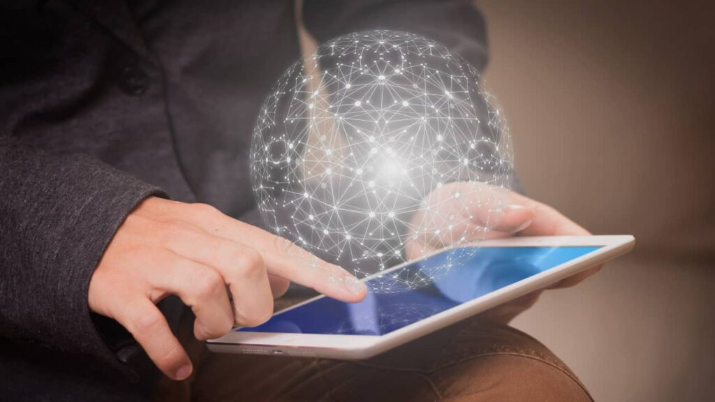 cyber résilience
