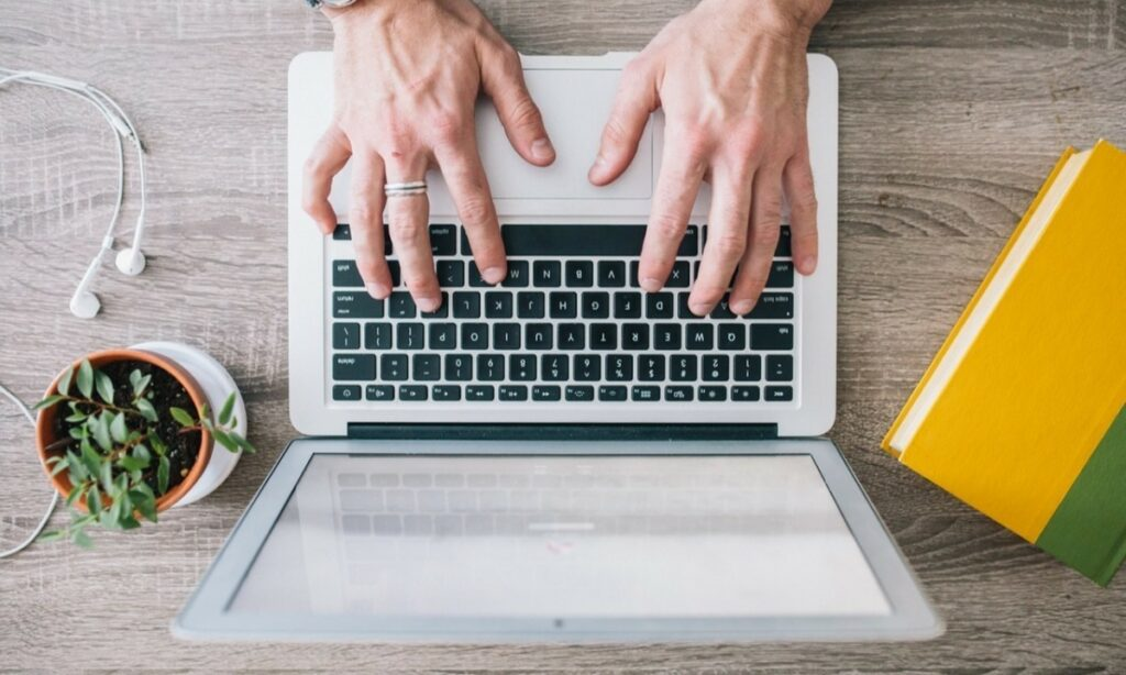 Freelancer site missions indépendant