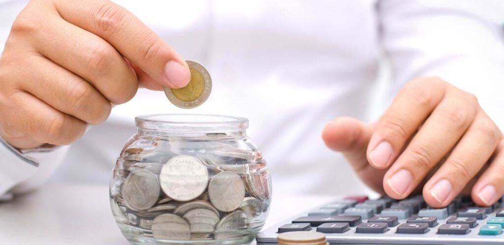 trucs et astuces pour mieux gérer son budget