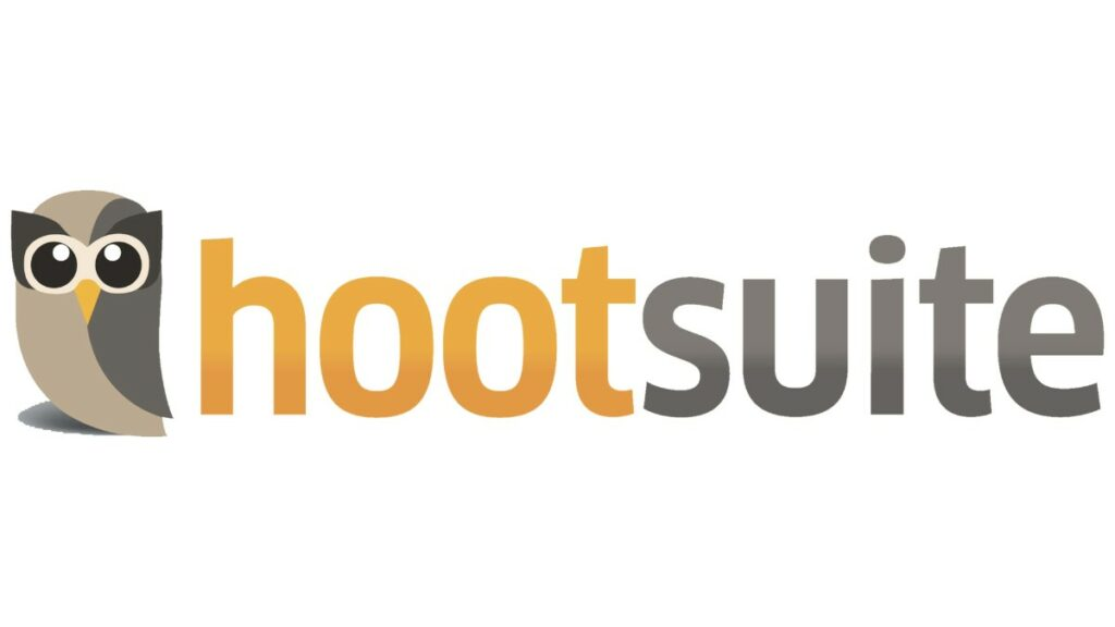 Hootsuite, une entreprise spécialisée dans la gestion des réseaux sociaux.