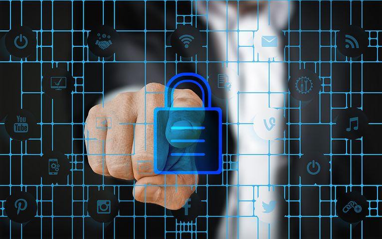 cybersécurité ou cyber résilience?