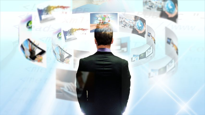 cyber résilience et cyber sécurité en entreprise