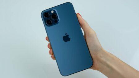 iphone 12 choisir coque
