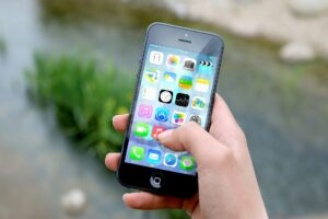 iPhone : voici comment économiser vos forfaits internet