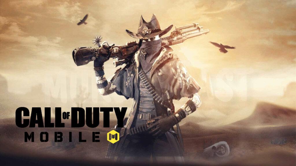nouveau jeu call of duty mobile en préparation (1)