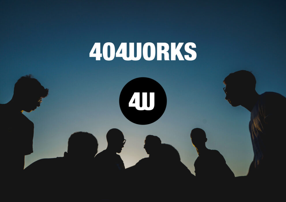 404works site missions freelance payant
