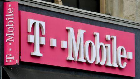 T-Mobile a été victime d'une cyberattaque.