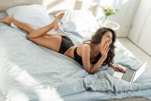 Vendre ses photos sexy sur internet les meilleurs sites