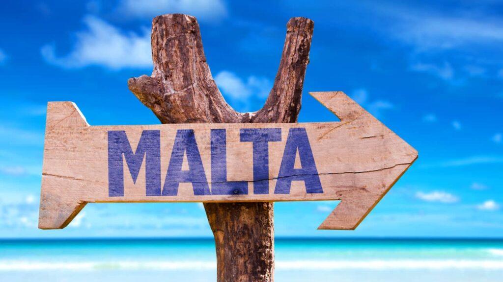 voyage îles maltaises