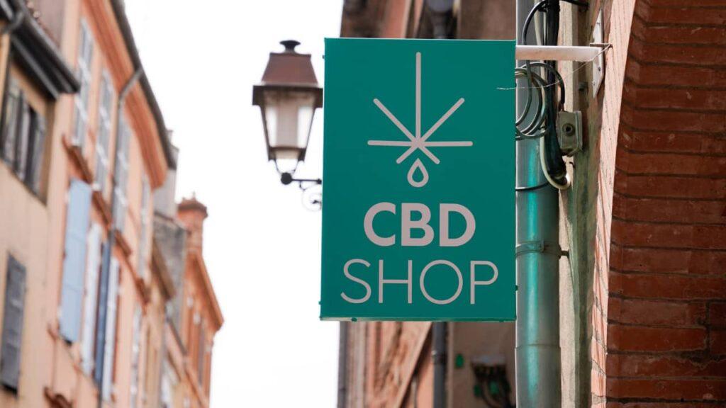 Comment ouvrir un CBD shop en France ?