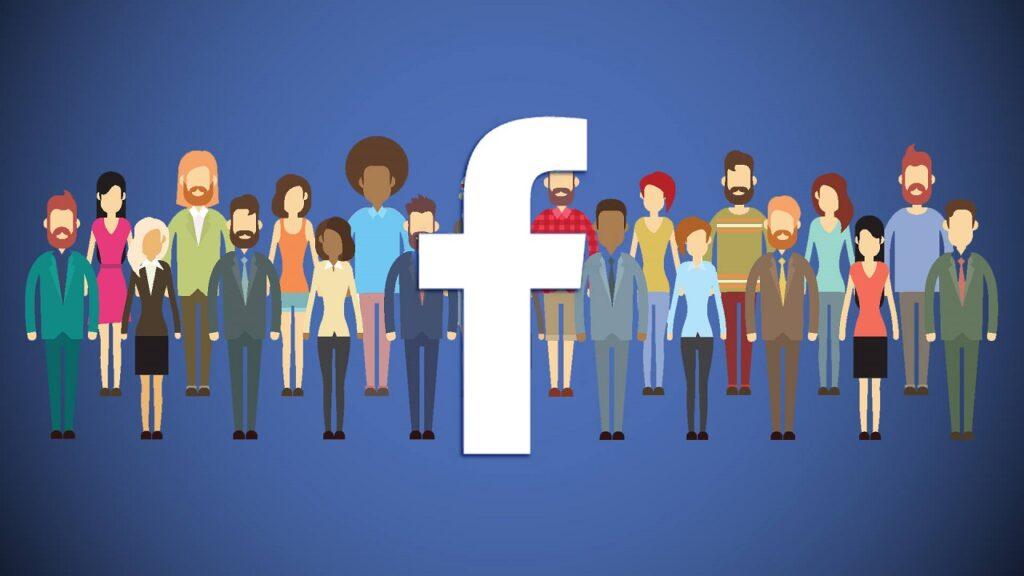 L'ONG Witness Global accuse Facebook de faire de la discrimination sexuelle sur les offres d'emplois