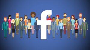 L'ONG Witness Global accuse Facebook de faire de la discrimination sexuelle sur les offres d'emplois.