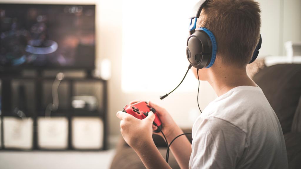 jeux-video-en-Chine-interdiction-streams-moins-de-16-ans