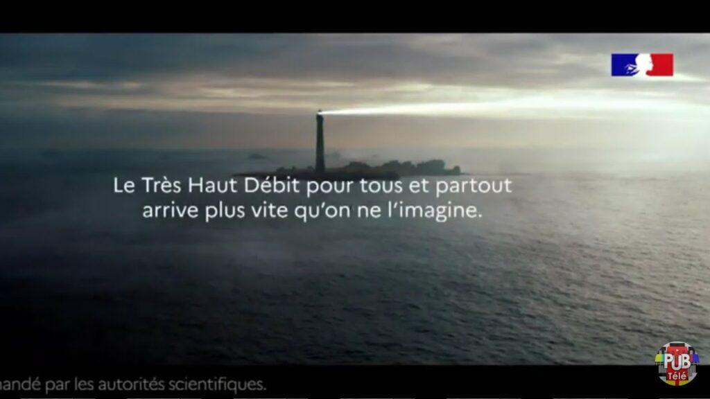 pub-THD-France