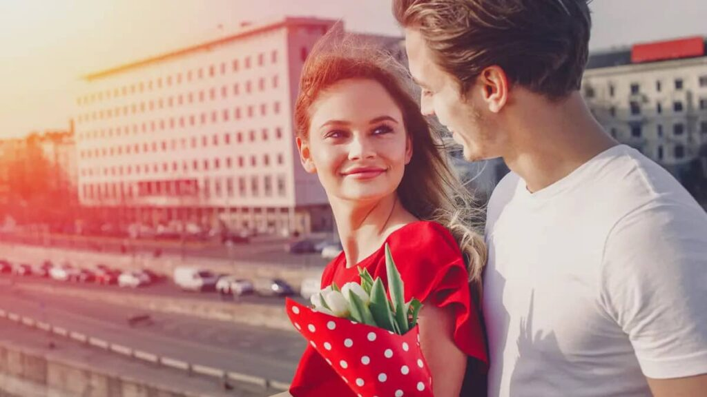 séduire une femme en Russie via une agence matrimoniale