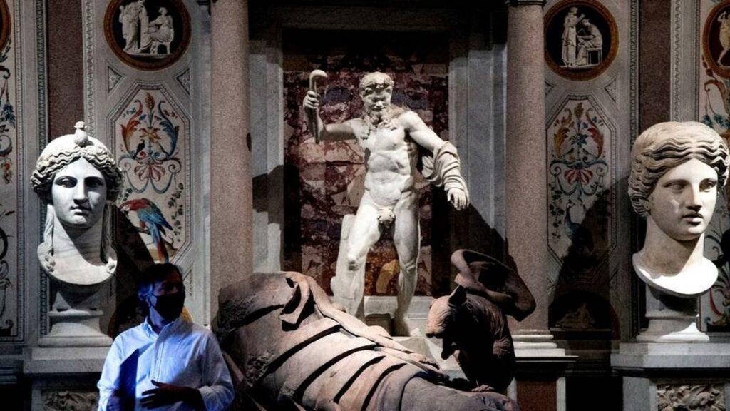 statues-peur