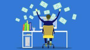 Vente en ligne : 3 idées de site e-commerce qui rapporte