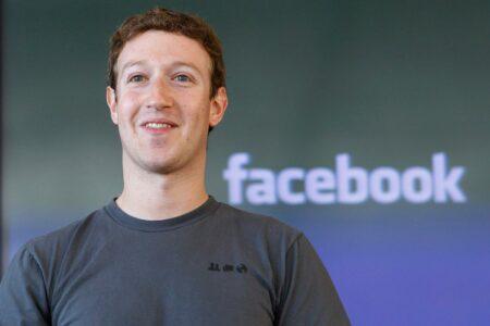 Facebook change de nom