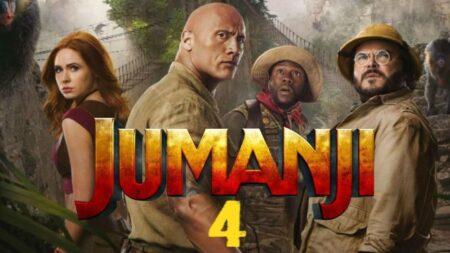 Jumanji-4