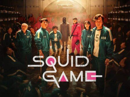Squid Game : ces 5 questions auxquelles la saison 1 n'a pas répondu